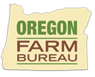 Oregon Farm Bureau Seeks Photos for 2016 Calendar