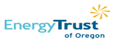 Energy Trust Helps Oregonians Prepare for Darker Days and Longer Nights
