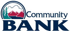 """Community Bank Receives """"Outstanding"""" CRA Performance Rating From FDIC"""